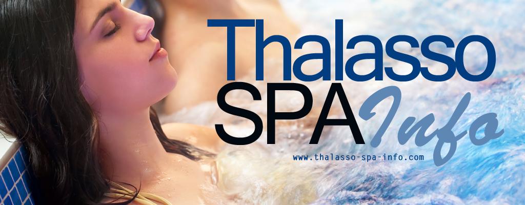 Thalasso spa info
